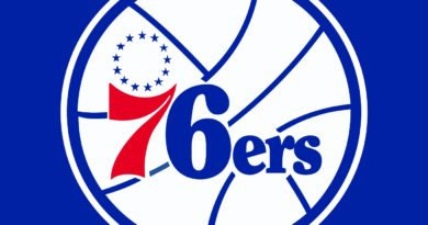 NJ DeMolay's Night @ The 76ers